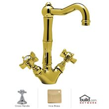 Rohl A1470XM-2