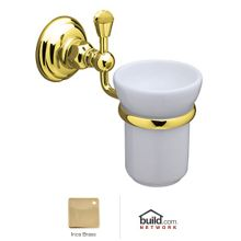 Rohl A1488C