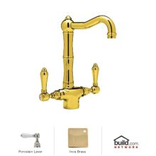 Rohl A1680LP-2