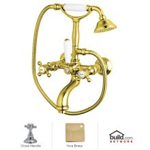 Rohl A2101XM