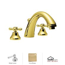 Rohl A2784LM