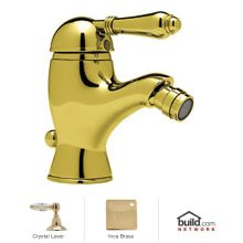 Rohl A3403LC