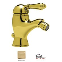Rohl A3403LM