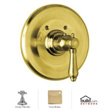 Rohl A4914XM