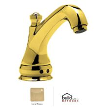 Rohl A8800