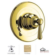Rohl ARB1400XM