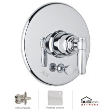 Rohl MB1939XM