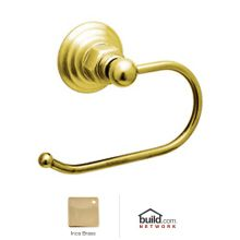 Rohl ROT8