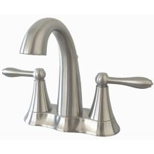Ultra Faucets UF4531