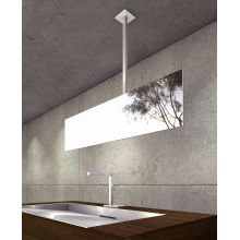 WS Bath Collections Hydrus CL 41