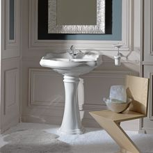 WS Bath Collections 1045 1070