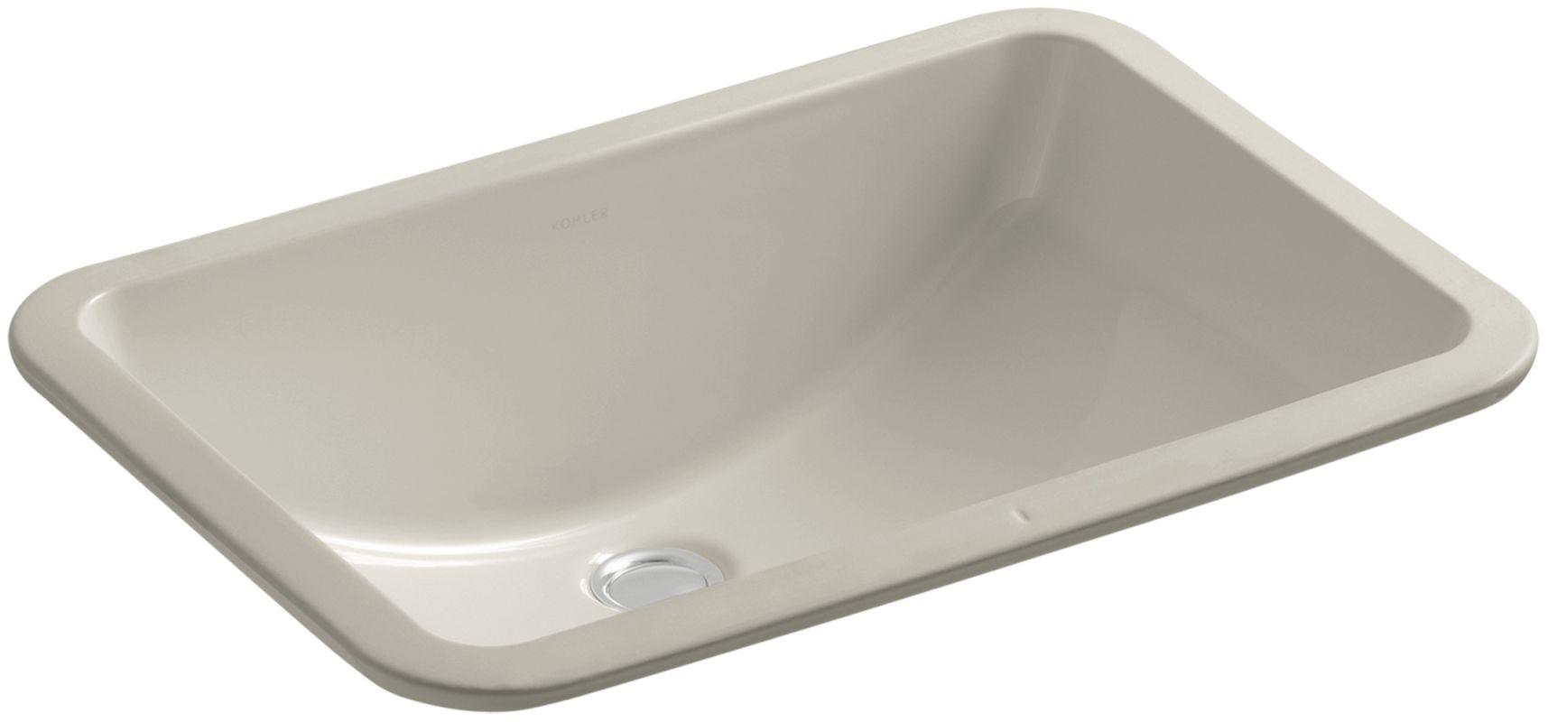 Kohler K 2214 0 Faucets Kitchen Faucets Bathroom Faucets