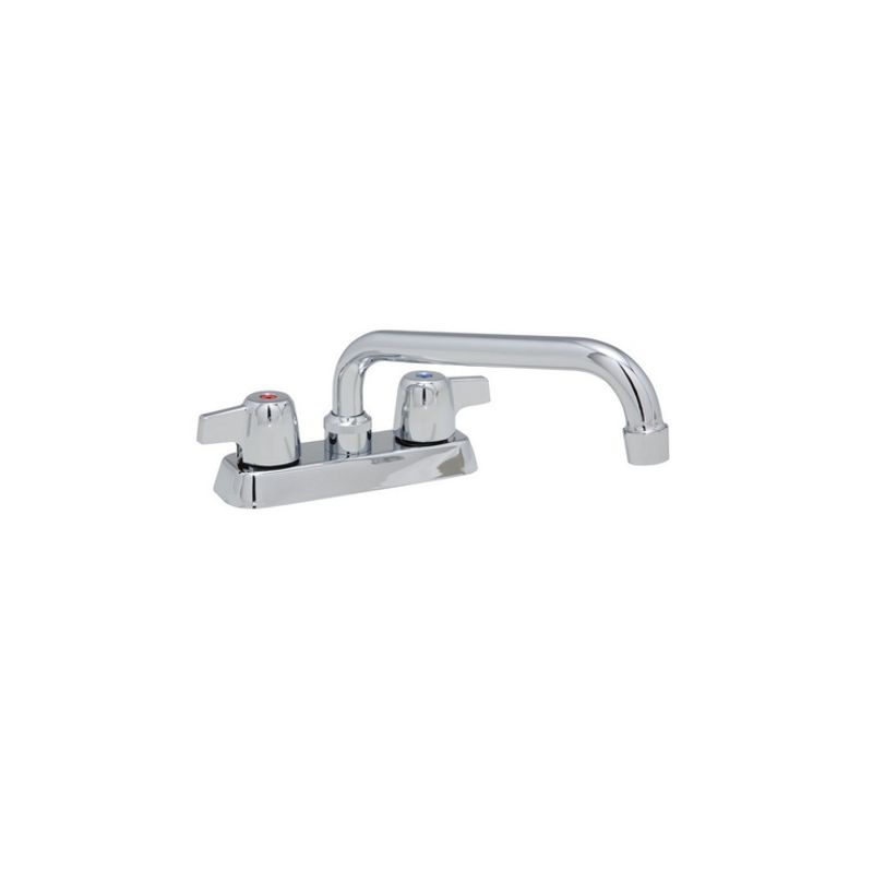 Faucet.com | PFWSC1120CP in Chrome by ProFlo