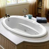 Shop Drop-In Bathtubs