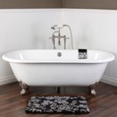 Shop Clawfoot Bathtubs