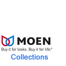 Shop Moen Collections