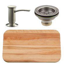 Shop Kitchen Accessories