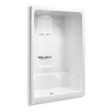 Shop Shower Modules