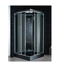 Shop Steam Shower
