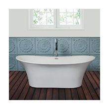 Shop Jacuzzi Bath Collections