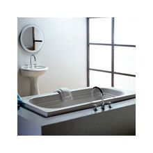 Shop Jacuzzi Bathtub Sizes