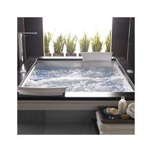 Shop Jacuzzi Bathtubs