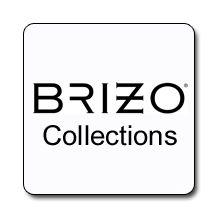 Shop Shop Collections