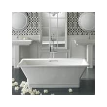 Shop Shop All Bathtubs