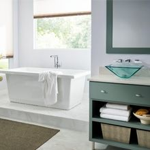 Shop Moen Bathroom