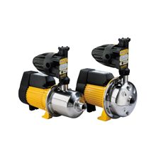 Shop Water Pumps