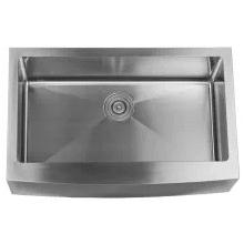 Shop Kitchen Sinks