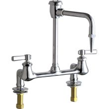 Chicago Faucets 947-369
