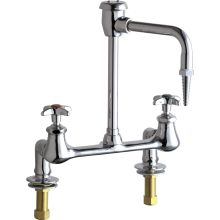 Chicago Faucets 947
