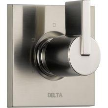 Delta T11853
