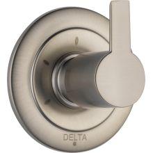 Delta T11861
