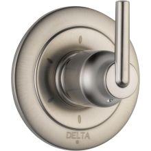Delta T11959