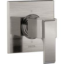 Delta T11967
