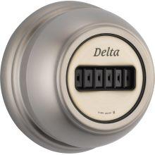 Delta T50001