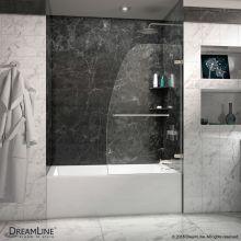 DreamLine SHDR-3534586