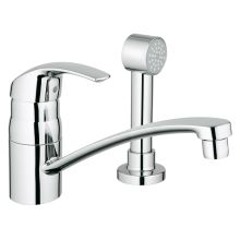 Grohe 31 134
