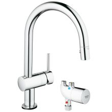 Grohe 31 392
