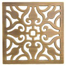 Newport Brass 233-604