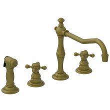 Newport Brass 943