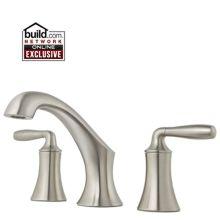 Pfister Bathroom Faucets Faucetdirect Com