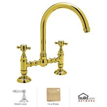 Rohl A1461LM-2
