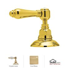 Rohl A2716LC