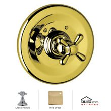 Rohl A2914XM