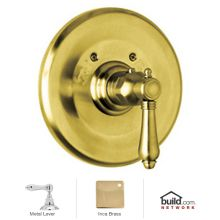 Rohl A4914LM