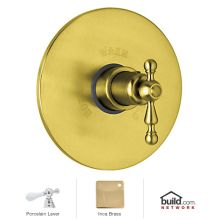 Rohl AC190LM/TO