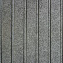Swanstone DK-346072BB